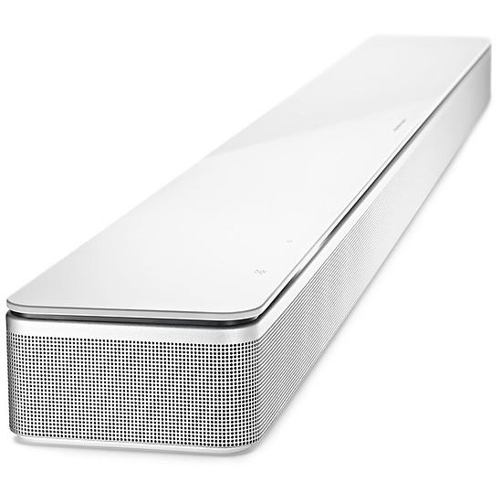 Barre de son Bose Soundbar 700 Blanc - Autre vue
