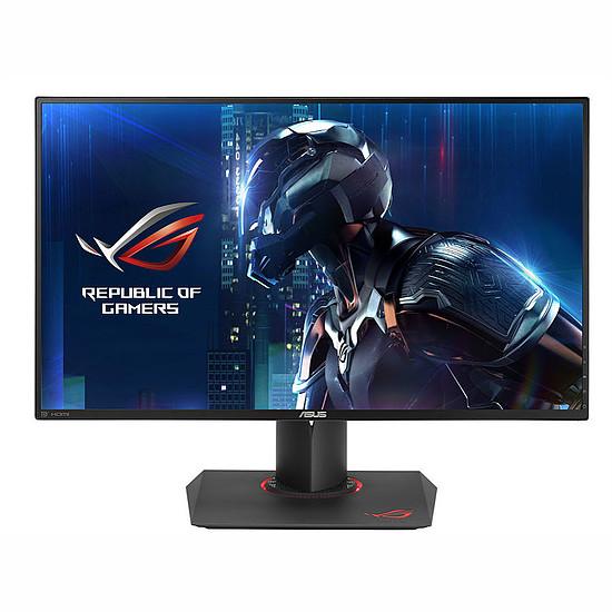 Écran PC Asus ROG Swift PG279Q
