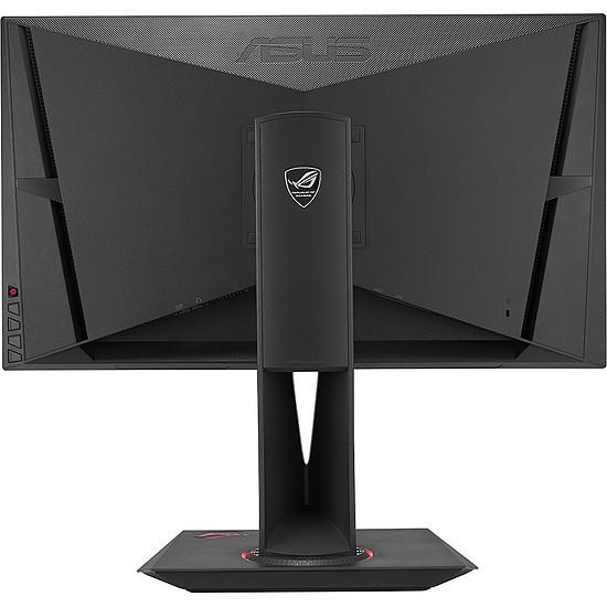 Écran PC Asus ROG Swift PG279Q - Occasion · Occasion - Autre vue
