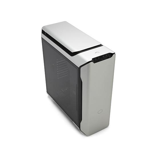 Boîtier PC Cooler Master MasterCase SL600M