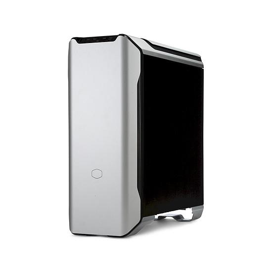 Boîtier PC Cooler Master MasterCase SL600M - Autre vue