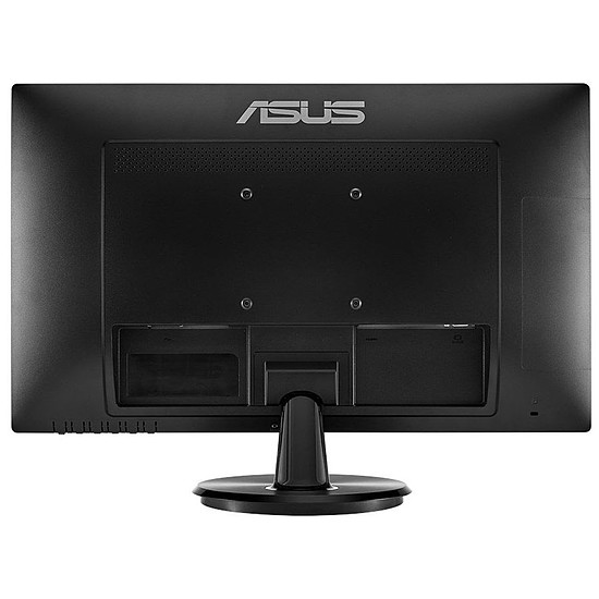 Écran PC Asus VA249HE - Autre vue