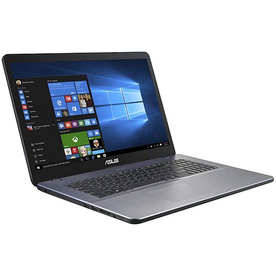 PC portable ASUS Vivobook R702UA-BX953T - Autre vue