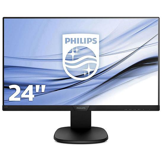 Écran PC Philips 243S7EYMB