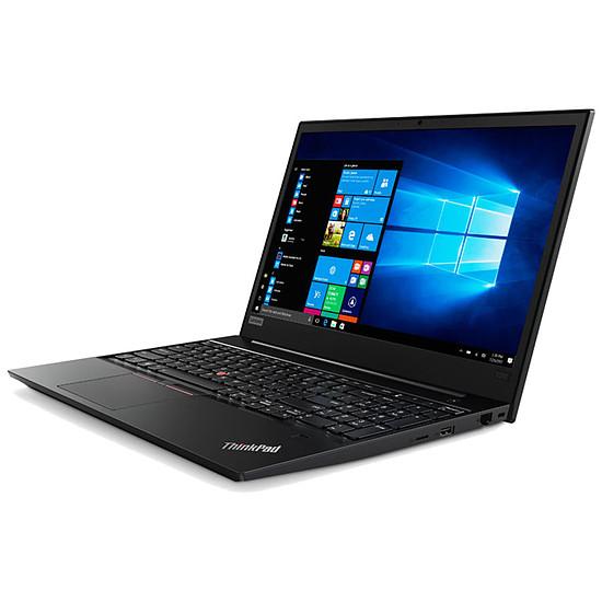 PC portable Lenovo ThinkPad E580 (20KS001QFR) - Autre vue