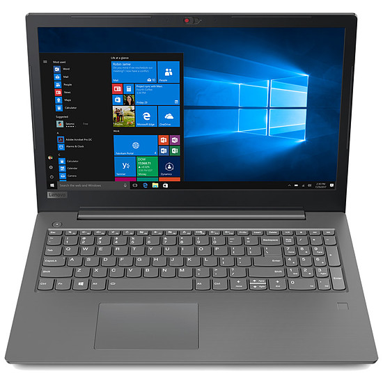 PC portable Lenovo V330-15IKB (81AX00FYFR)
