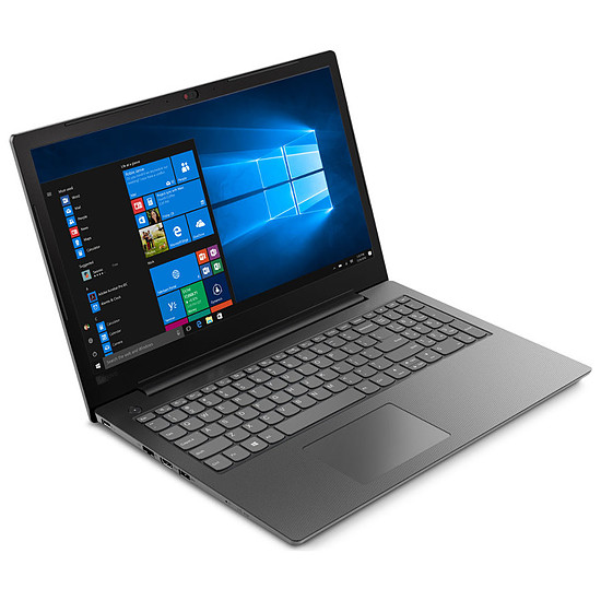 PC portable LENOVO V130-15IKB (81HN00FBFR) - Autre vue