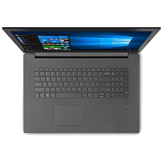 PC portable LENOVO V320-17IKB (81CN000FFR)