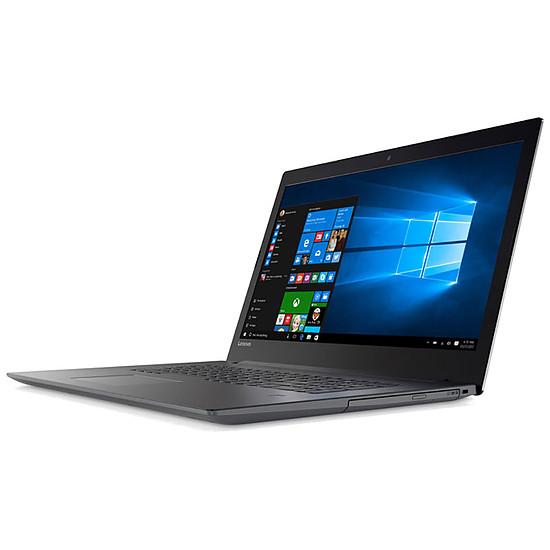 PC portable LENOVO V320-17IKB (81CN000FFR) - Autre vue