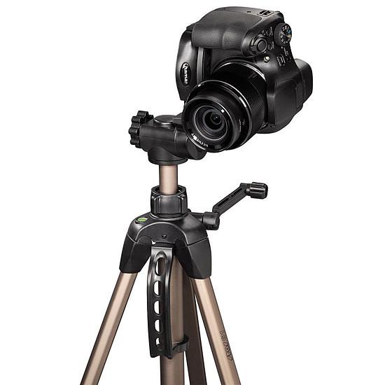 Trépied appareil photo Trépied Hama Star 61 - Autre vue