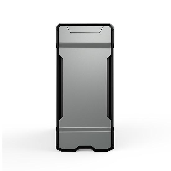 Boîtier PC Phanteks Enthoo EVOLV X Glass - Anthracite - Autre vue