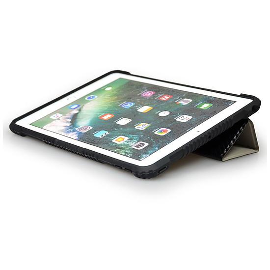 """Accessoires tablette tactile PORT Designs Manchester Noir iPad 9.7"""" 2017/2018 - Autre vue"""
