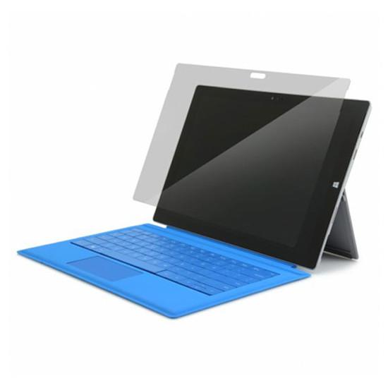 Accessoires tablette tactile Akashi Verre Trempé Premium Surface Pro 4