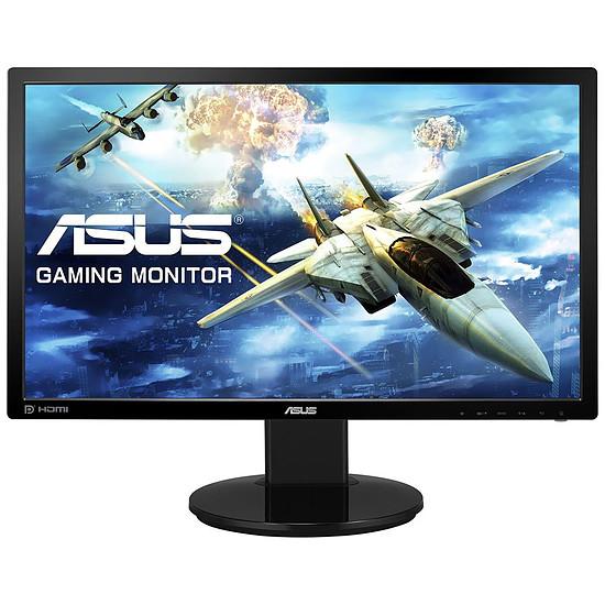 Écran PC Asus VG248QZ