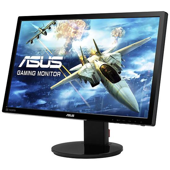 Écran PC Asus VG248QZ - Autre vue