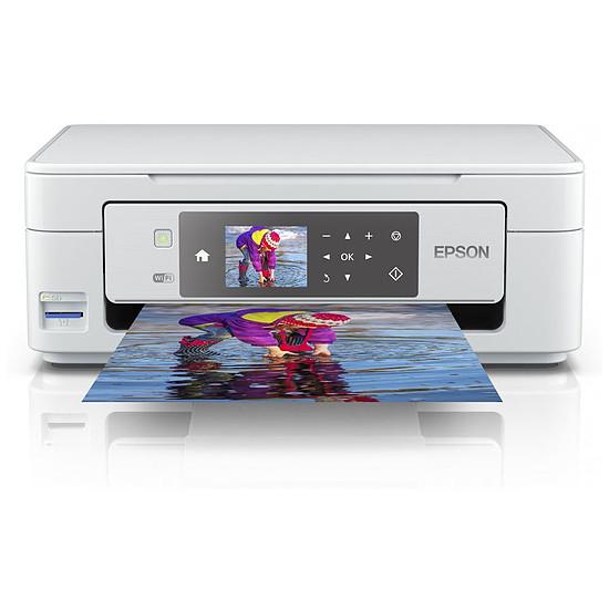 Imprimante multifonction Epson Expression Home XP-455