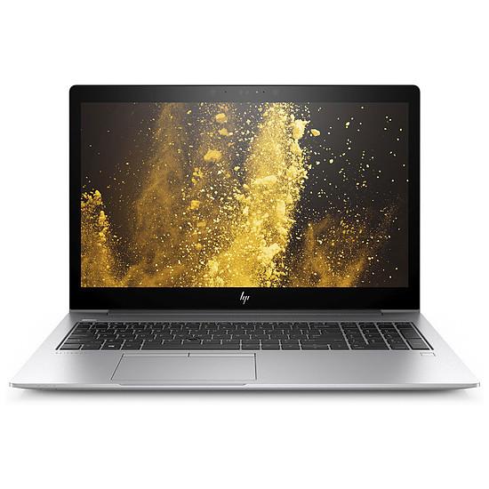 PC portable HP EliteBook 850 G5 (3JX12EA#ABF)
