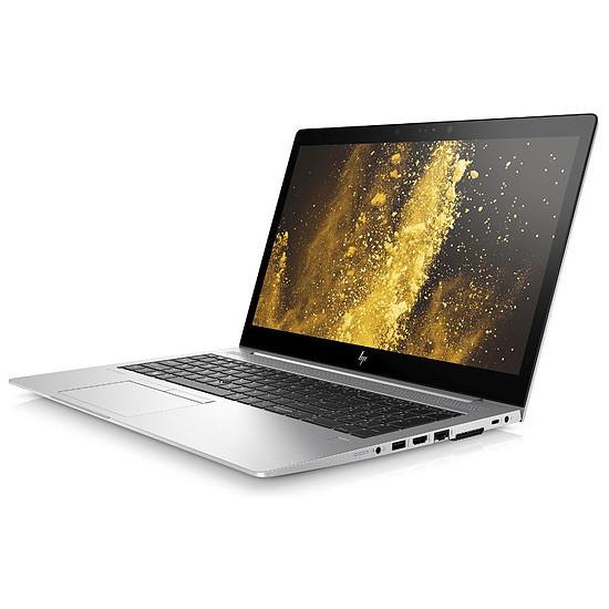 PC portable HP EliteBook 850 G5 (3JX12EA#ABF) - Autre vue