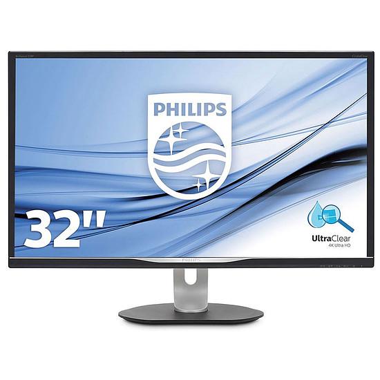 Écran PC Philips 328P6AUBREB