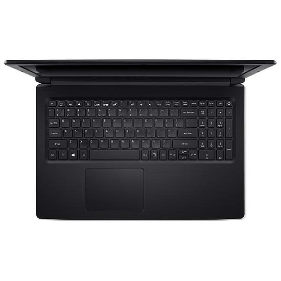 PC portable Acer Aspire A315-53-3967 - Autre vue