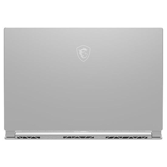 PC portable MSI P65 9SF-891FR - Autre vue