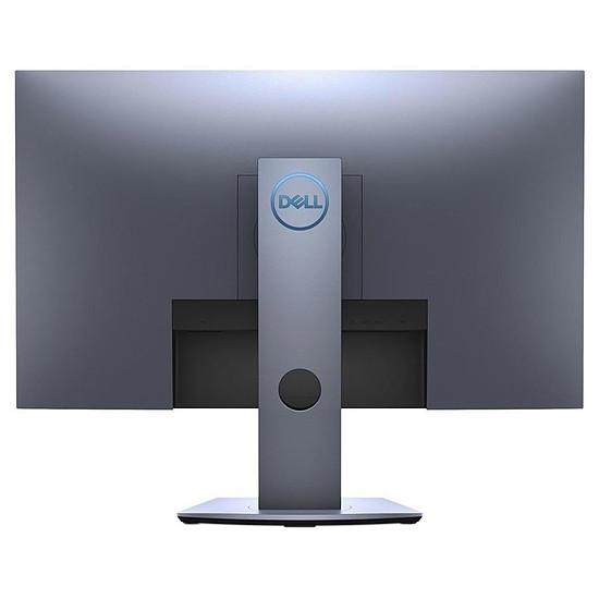 Écran PC Dell S2419HGF - Autre vue