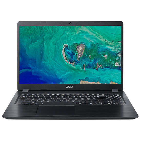 PC portable ACER Aspire 5 A515-52-33ES