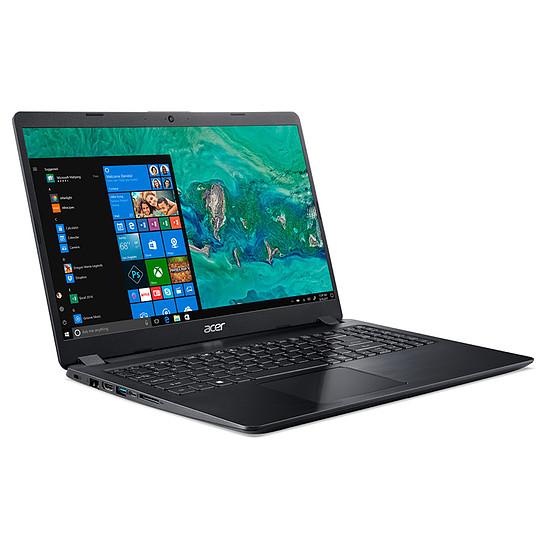 PC portable ACER Aspire 5 A515-52-53DK - Autre vue