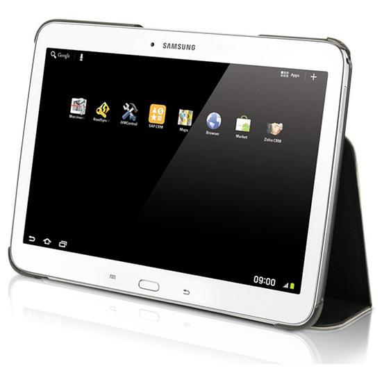 """Accessoires tablette tactile Mobilis Case C2 Galaxy Tab S et S2 9.7"""""""