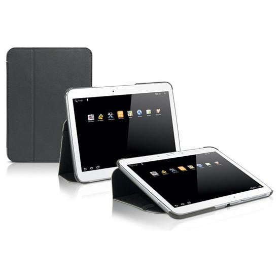 """Accessoires tablette tactile Mobilis Case C2 Galaxy Tab S et S2 9.7"""" - Autre vue"""