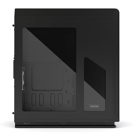 Boîtier PC Phanteks Enthoo Mini XL DS Noir - Autre vue