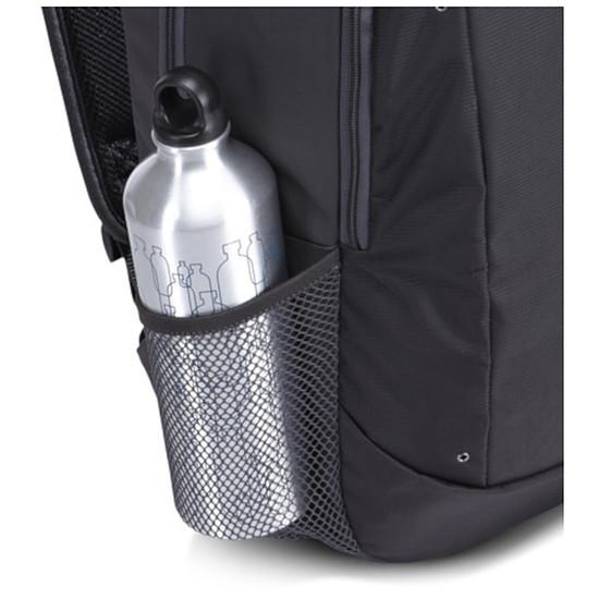 Sac, sacoche et housse Case Logic WMBP-115 (gris) - Autre vue
