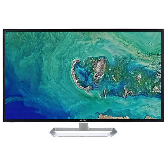 Écran PC Acer EB321HQUAWIDP