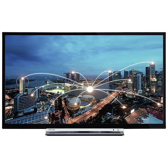 TV Toshiba 32L3763DG  TV LED FULL HD 81 cm