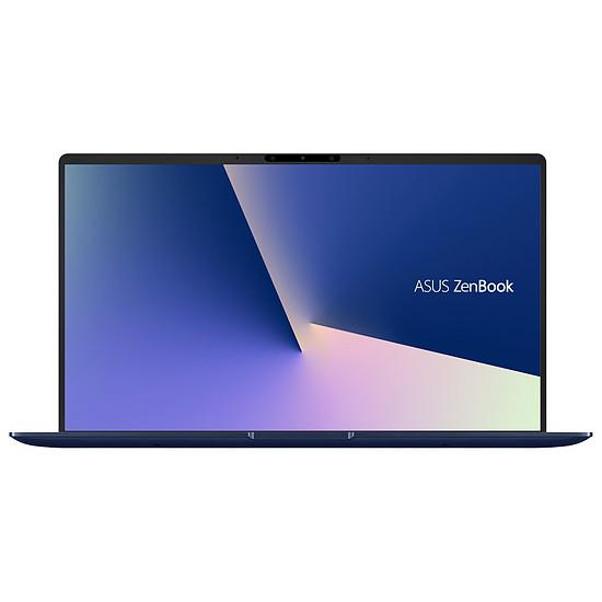 PC portable ASUS Zenbook UX433FN-A5104T