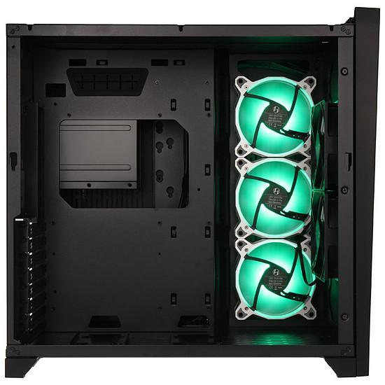 Boîtier PC Lian LI PC-011 AIR RGB - Autre vue