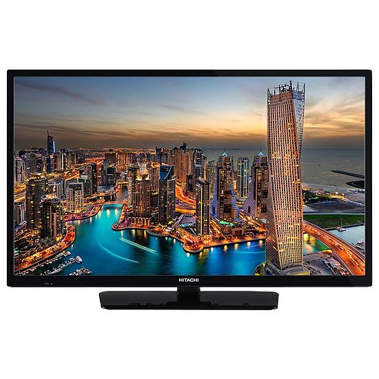 TV Hitachi 24HE2000 Noir TV HD 61 cm