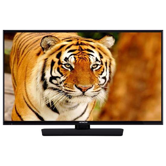 TV Hitachi 32HB4T02 TV LED Full HD 81 cm