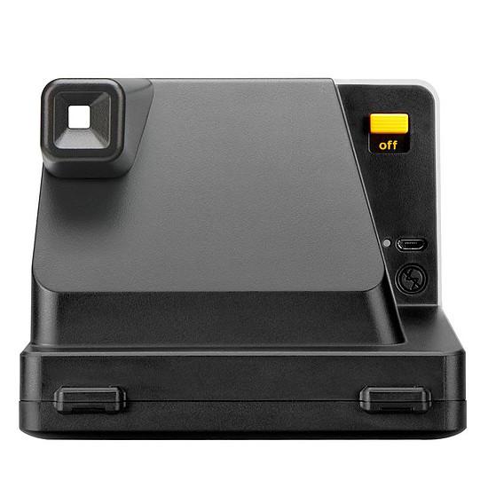 Appareil photo compact ou bridge Polaroid OneStep 2 Blanc - Autre vue