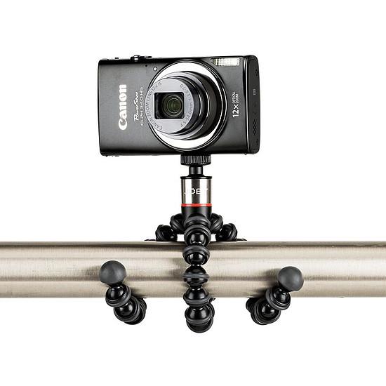 Trépied appareil photo Joby GorillaPod 325 - Autre vue