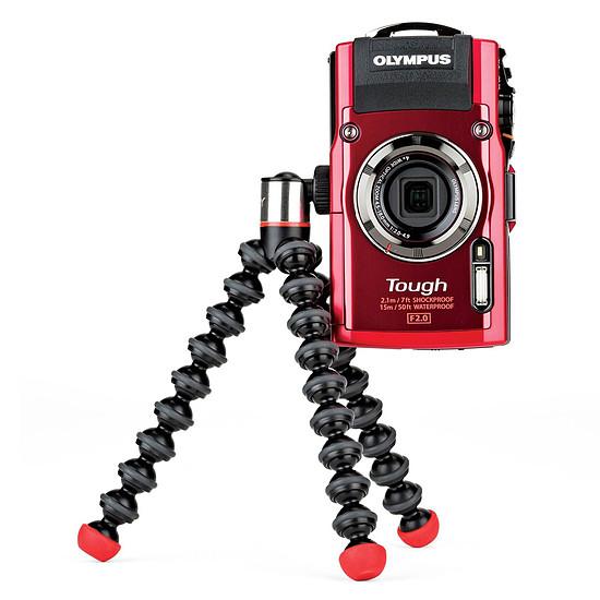 Trépied appareil photo Joby GorillaPod Magnetic 325 - Autre vue