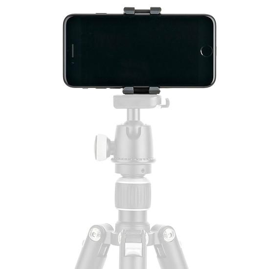 Trépied appareil photo Joby GripTight One Mount Noir - Autre vue