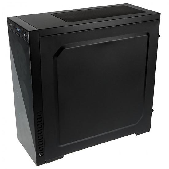 Boîtier PC Kolink Horizon RGB - Autre vue