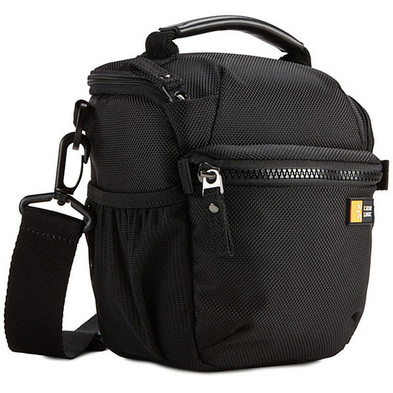 Sac, sacoche et housse Case Logic Bryker DSLR Shoulder Bag - Medium