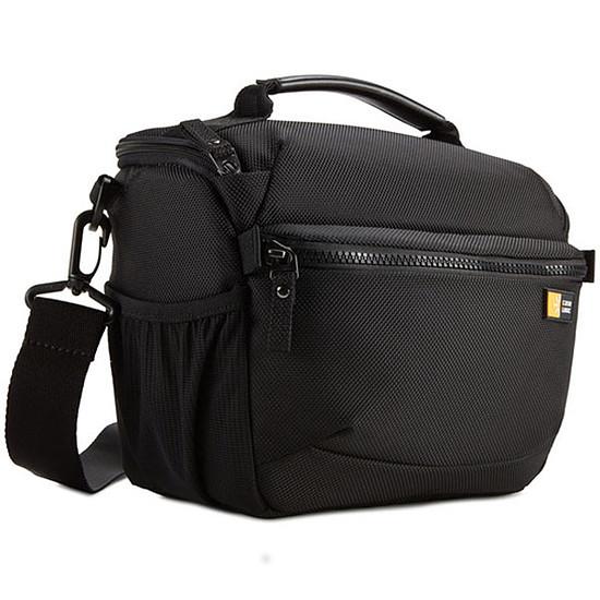 Sac, sacoche et housse Case Logic Bryker DSLR Shoulder Bag - Large