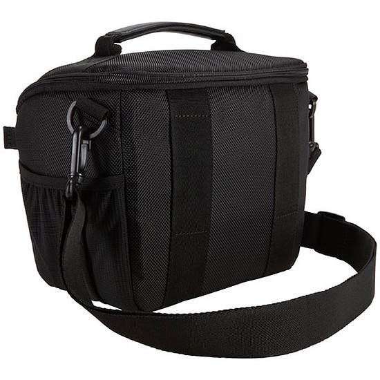 Sac, sacoche et housse Case Logic Bryker DSLR Shoulder Bag - Large - Autre vue