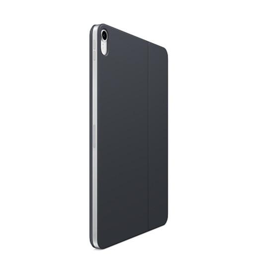 """Accessoires tablette tactile Apple Smart Keyboard Folio iPad Pro 12.9"""" (2018) - FR - Autre vue"""