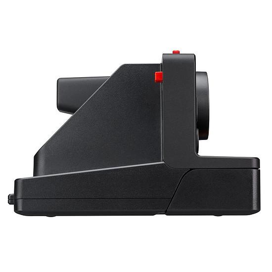 Appareil photo compact ou bridge Polaroid OneStep+ Noir - Autre vue
