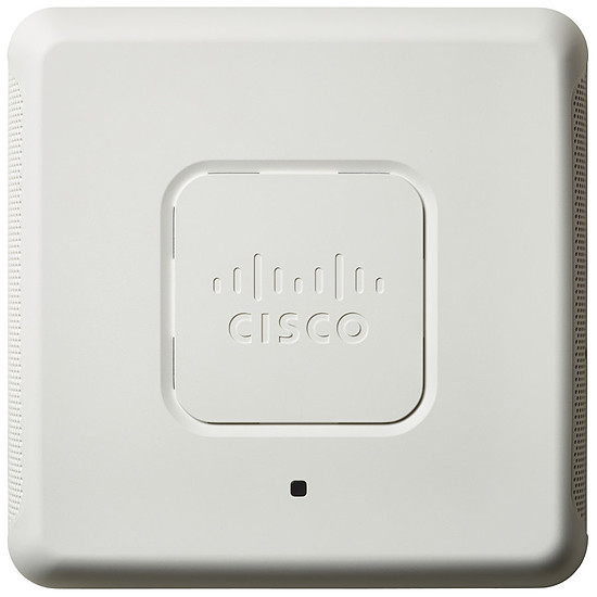 Point d'accès Wi-Fi Cisco Point d'accès WAP571 - Double Bande