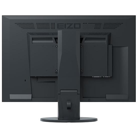 Écran PC Eizo EV2430-BK - Autre vue